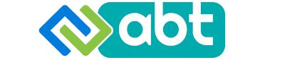 Logomuz Değişti