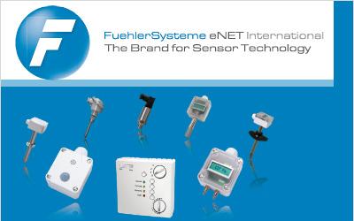 FuehlerSysteme GmbH