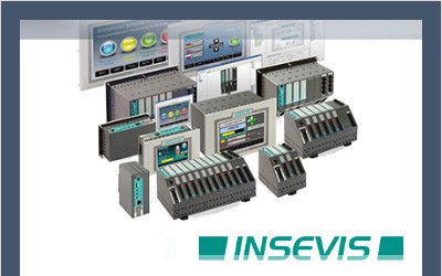 Insevis GmbH