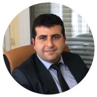 Murat Alagöz
